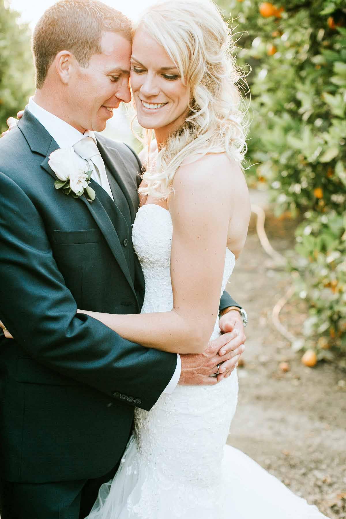 Bryllupsfotograf Vejle | bryllupsfotograf - dit bryllup