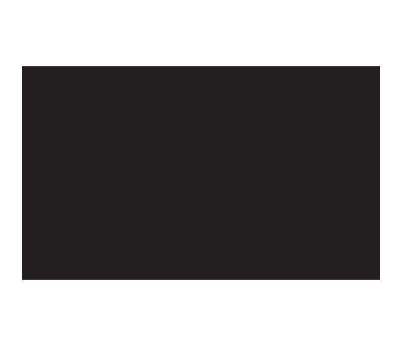 Fotograf Vejle - Portrætfotograf Vejle og Trekantsområdet