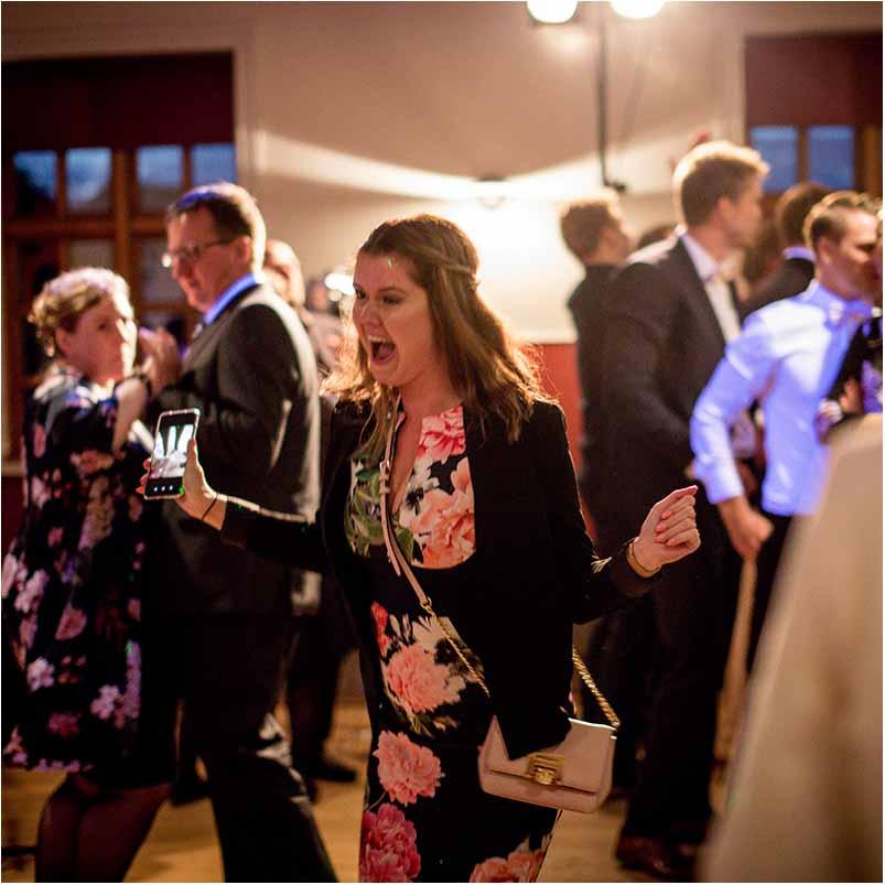 Fest fotograf Vejle til bryllup - sølvbryllup - konfirmation - fødselsdag