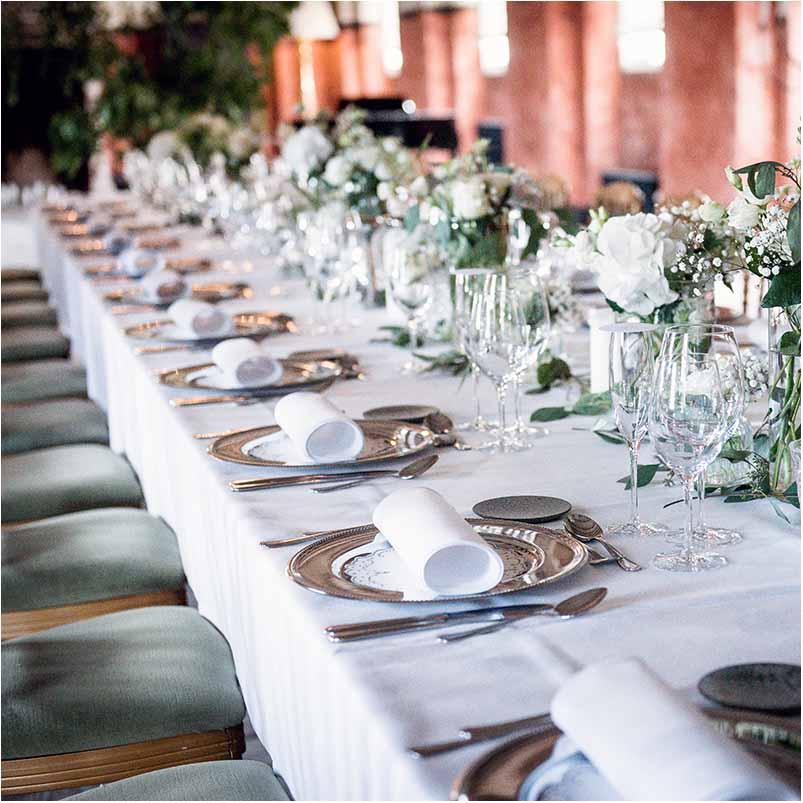 Konfirmationsfest Vejle - barnedåb, arrangementer, billig overnatning, bryllupsarrangementer, bryllupslokaler