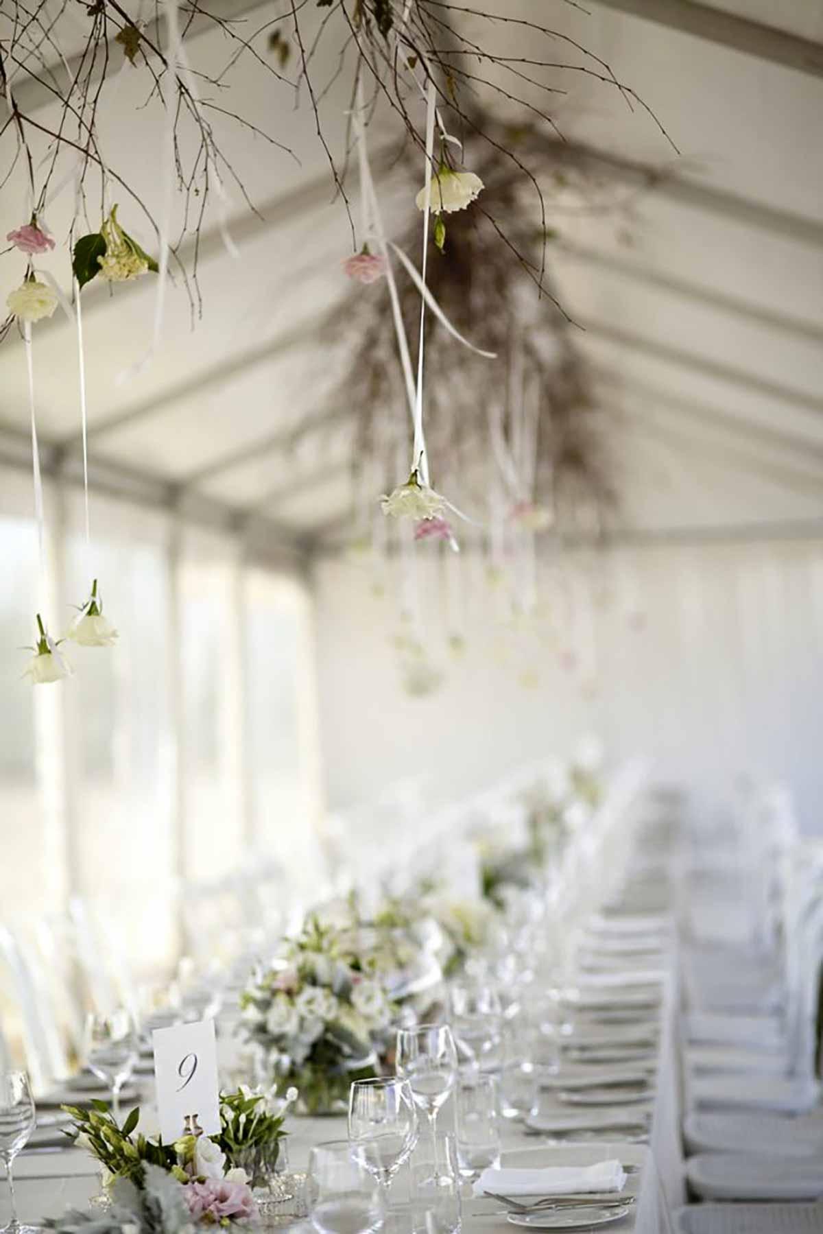 brudeparret i Vejle
