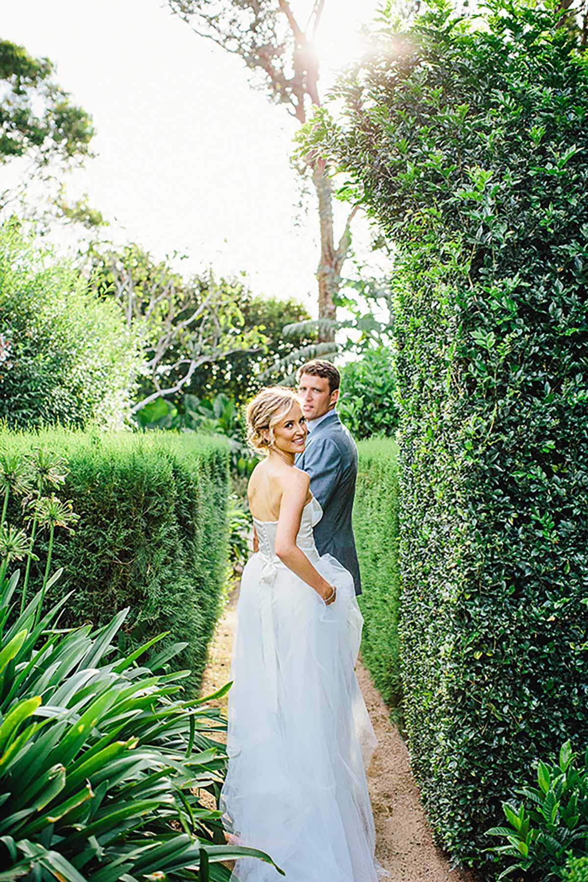 Fotograf trekantsområdet - Bryllupsforberedelser