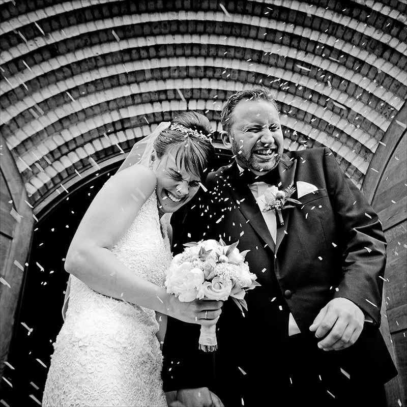bryllupsfotograf Vejle C