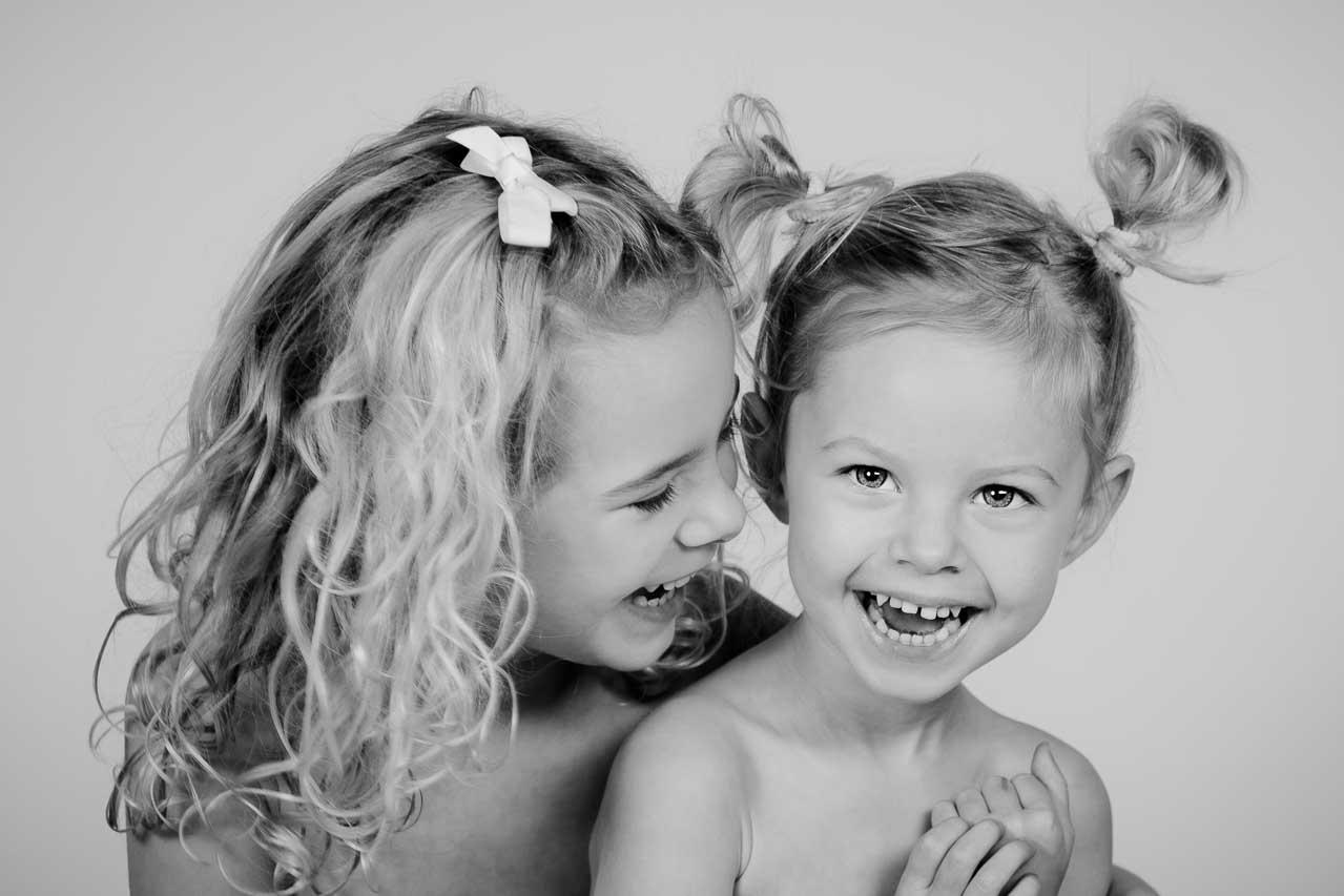 Billeder af familiebilleder fotograf