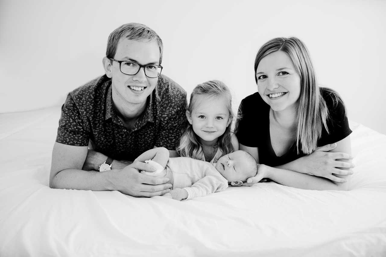 familiebilleder fotograf