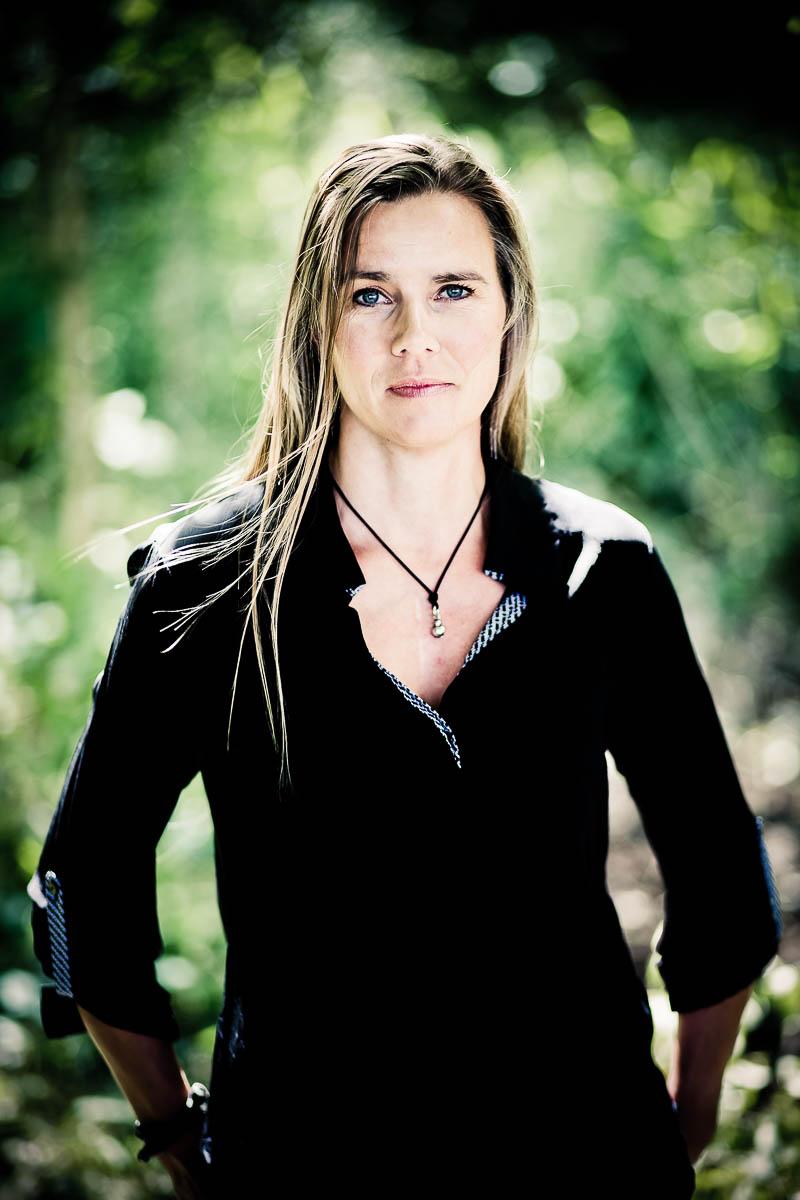 Professionel, kreativ portrætfotograf Vejle
