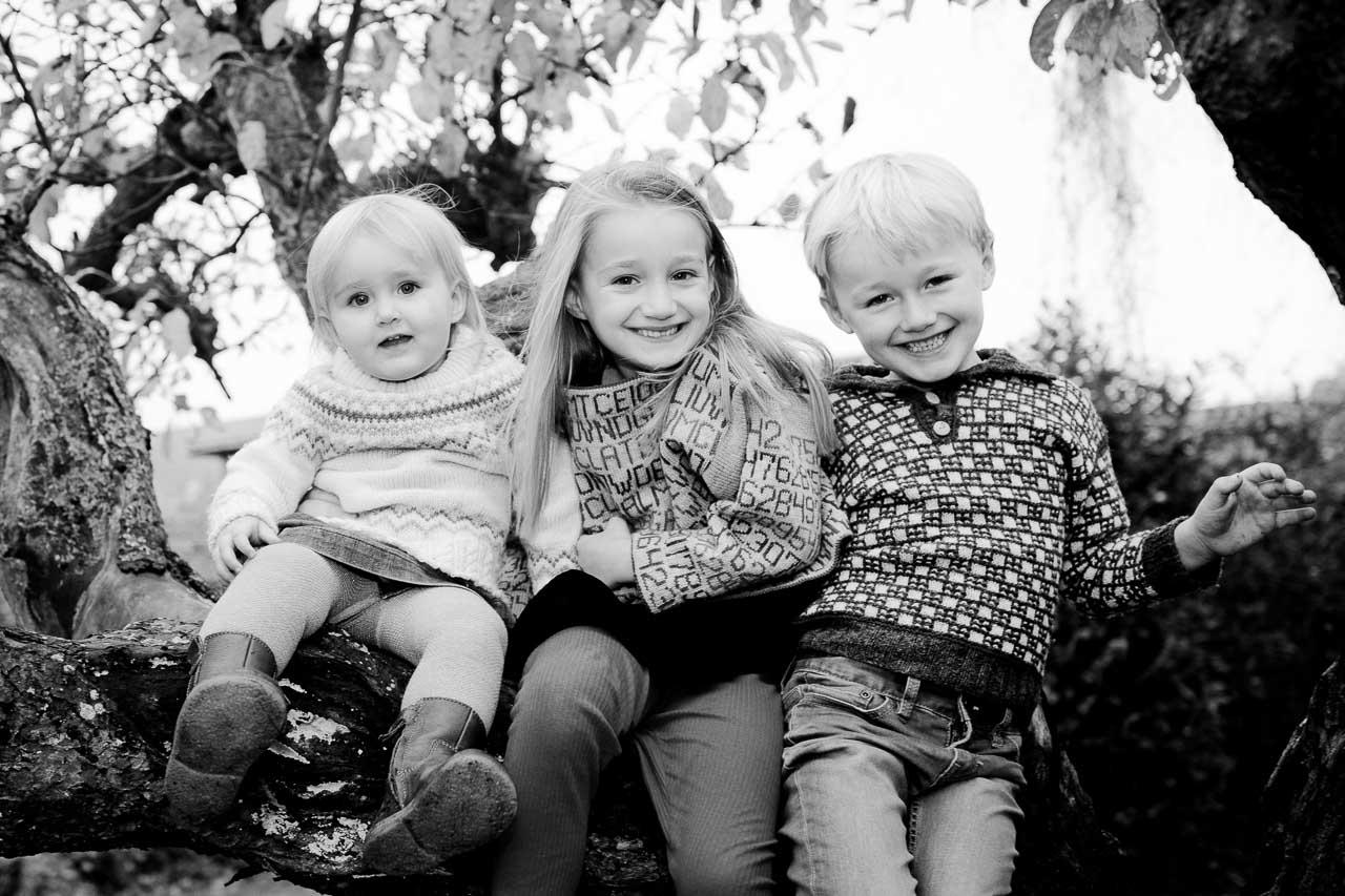 familiebilleder Vejle
