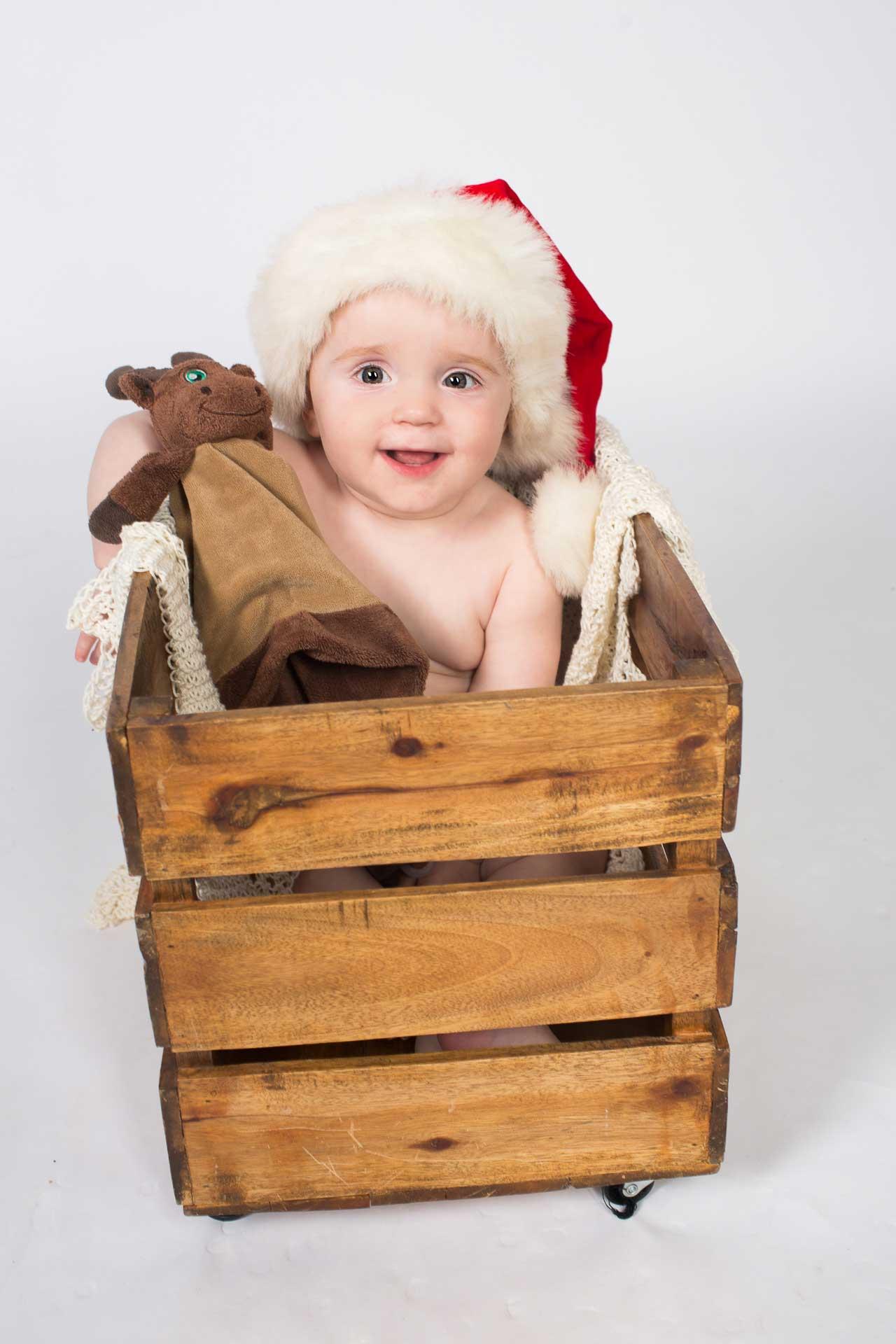 Jule billeder