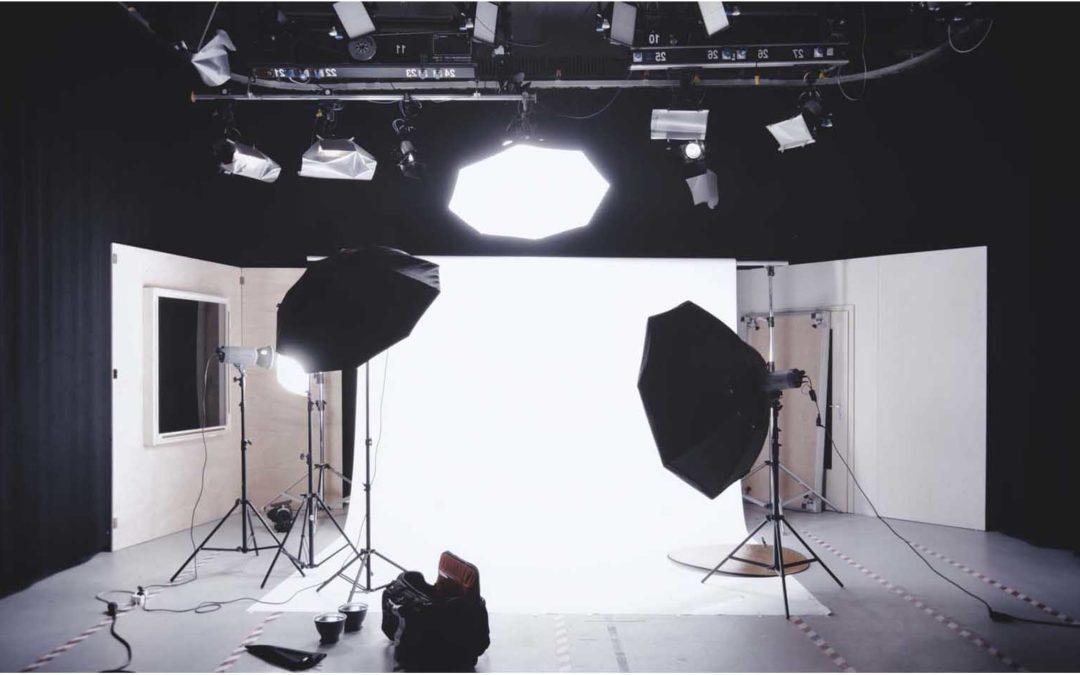 Skal i bruge en fotograf i Vejle?
