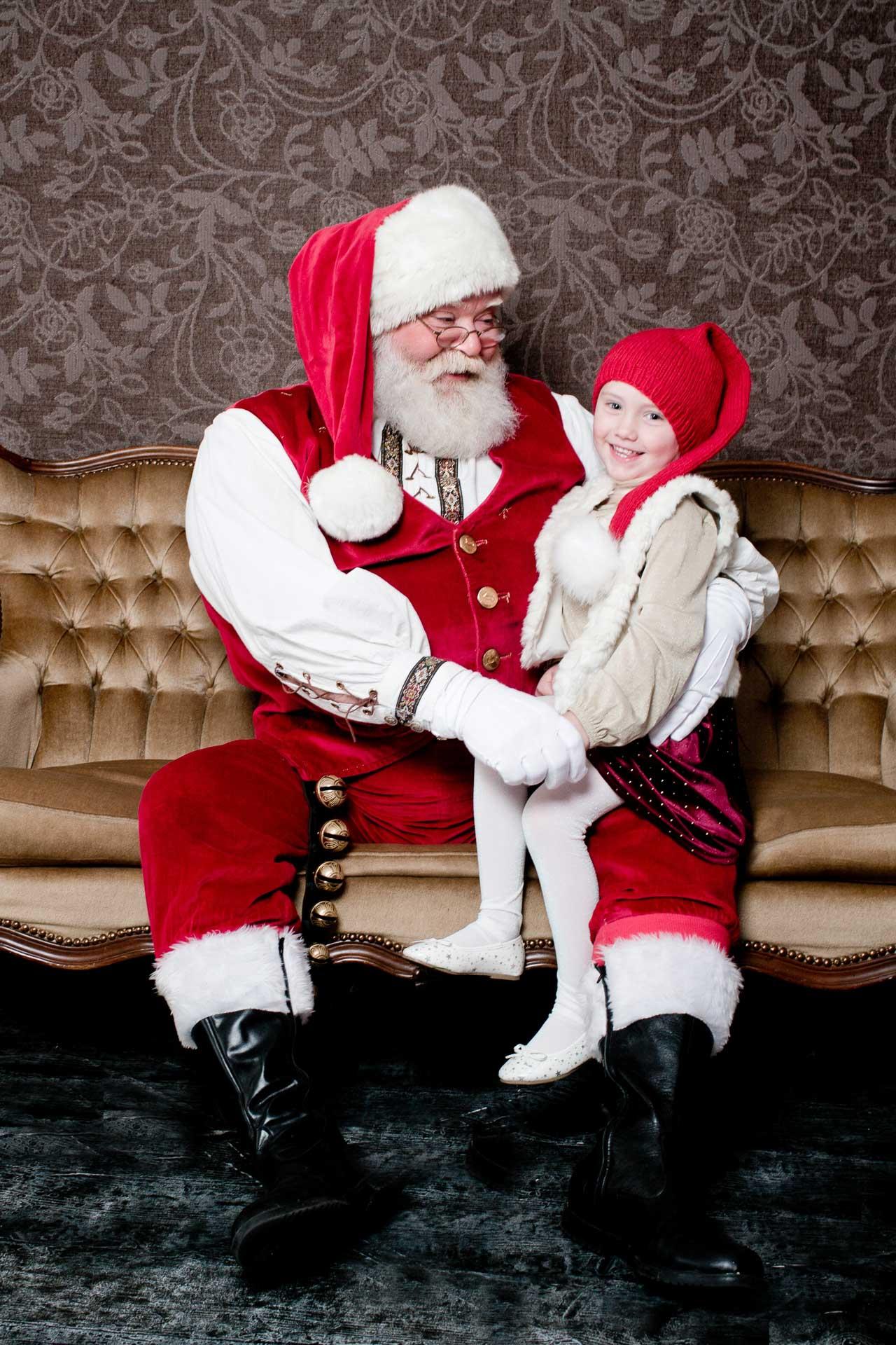 Det er snart jul og tid til julefotografering…..