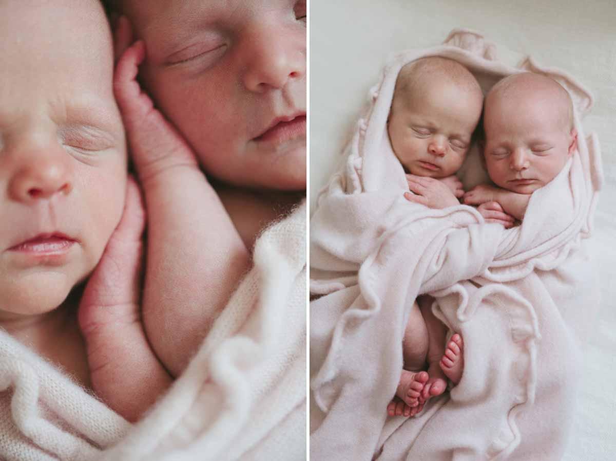 Nyfødt fotografering, nyfødt billeder, nyfødt billede