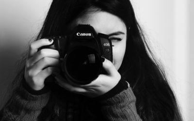 Billeder og dating